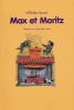 Busch : Max et Moritz