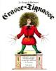 Hoffmann : Crasse-Tignasse
