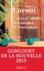 Laroui : L'étrange affaire du pantalon de Dassoukine