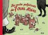 Bravo : Les contes palpitants des 7 ours nains