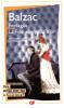 Balzac : Ferragus (et) La Fille aux yeux d'or