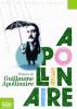 Poèmes de Guillaume Apollinaire (nouv. éd.)