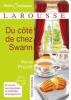 Proust : Du côté de chez Swann