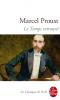 Proust : A la recherche du temps perdu 07 (LdP) : Le Temps retrouvé
