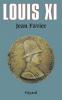 Favier : Louis XI