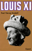Kendall : Louis XI
