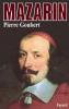 Goubert : Mazarin