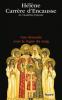 Les Romanovs. La dynastie sous le règne du sang