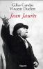 Candar : Jean Jaurès