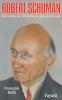 Roth : Robert Schuman