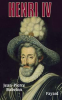 Babelon : Henry IV