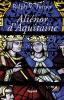 Turner : Aliénor d'Aquitaine