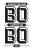 BOBO - La République bobo