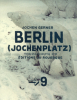 Gerner : Berlin (Jochenplatz)