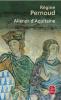 Pernoud : Aliénor d'Aquitaine