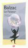 Balzac : Le faiseur (pièce)