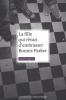 Gagnon : La fille qui revait d'embrasser Bonnie Parker (Prix 2015)