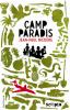 Nozière : Camp paradis