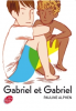 Alphen : Gabriel et Gabriel