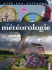 Climats et météorologie (+ DVD)