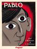 Pablo 4/4 : Picasso