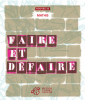 """Mathis : Faire et defaire (""""Cheminée et vieilles dentelles"""")"""