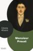 Albaret : Monsieur Proust (nouv. éd.)