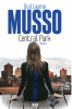 Musso : Central Park