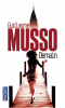 Musso : Demain