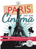 Boespflug : Paris fait son Cinéma