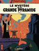 Blake et Mortimer 05 : Le mystère de la Grande Pyramide 2