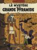 Blake et Mortimer 04 : Le mystère de la Grande Pyramide 1