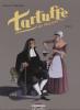 Tartuffe de Molière 1