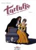 Tartuffe de Molière 2