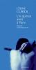 Curiol : Un quinze août à Paris. Histoire d'une dépression