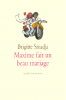 Smadja : Maxime fait un beau mariage