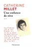 Millet : Une enfance de rêve