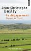 Bailly : Le Dépaysement - Voyages en France