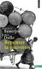 Banerjee & Duflo : Repenser la pauvreté