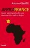 AfricaFrance. Quand les dirigeants africains deviennent les maîtres du jeu