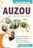 Auzou : Dictionnaire encyclopédique 2014-2015