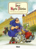 Soeur Marie-Thérèse 02 : Heureux les imbéciles
