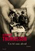 Thomasson : Un été sans alcool