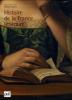 Histoire de la France littéraire. (coffret en 3 volumes)