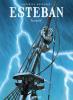 Esteban 2 : Traques