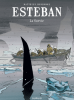 Esteban 3 : La survie