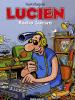 Lucien 03 : Radio Lucien