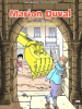 Marion Duval 14 : Chantier interdit