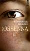 Orsenna : Une comédie française (nouv. éd.)