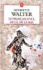 Walter : Le français d'ici, de là, de là-bas